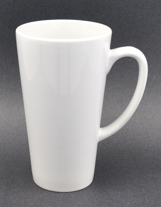 17oz Latta Sublimation Mugs