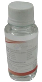 Eco-solvent Ink Cleaning liquid for Desktop Eco-solvent Printer