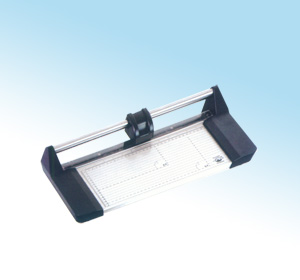14inch Rotary Paper Cutter Trimmer