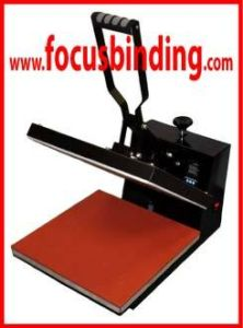 Heat Press - Click Image to Close