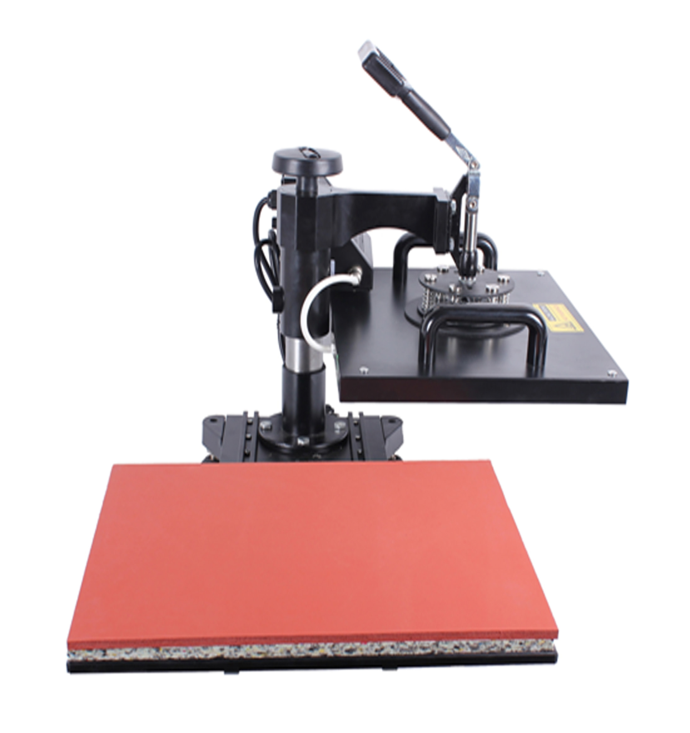 15x12 SwingAway Heat Press