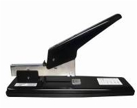 New Heavy Duty Rounded Corner Stapler