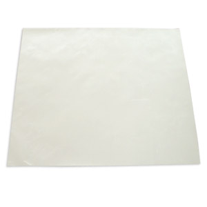 Teflon sheets 16inch x 24inch for Heat Press Machine