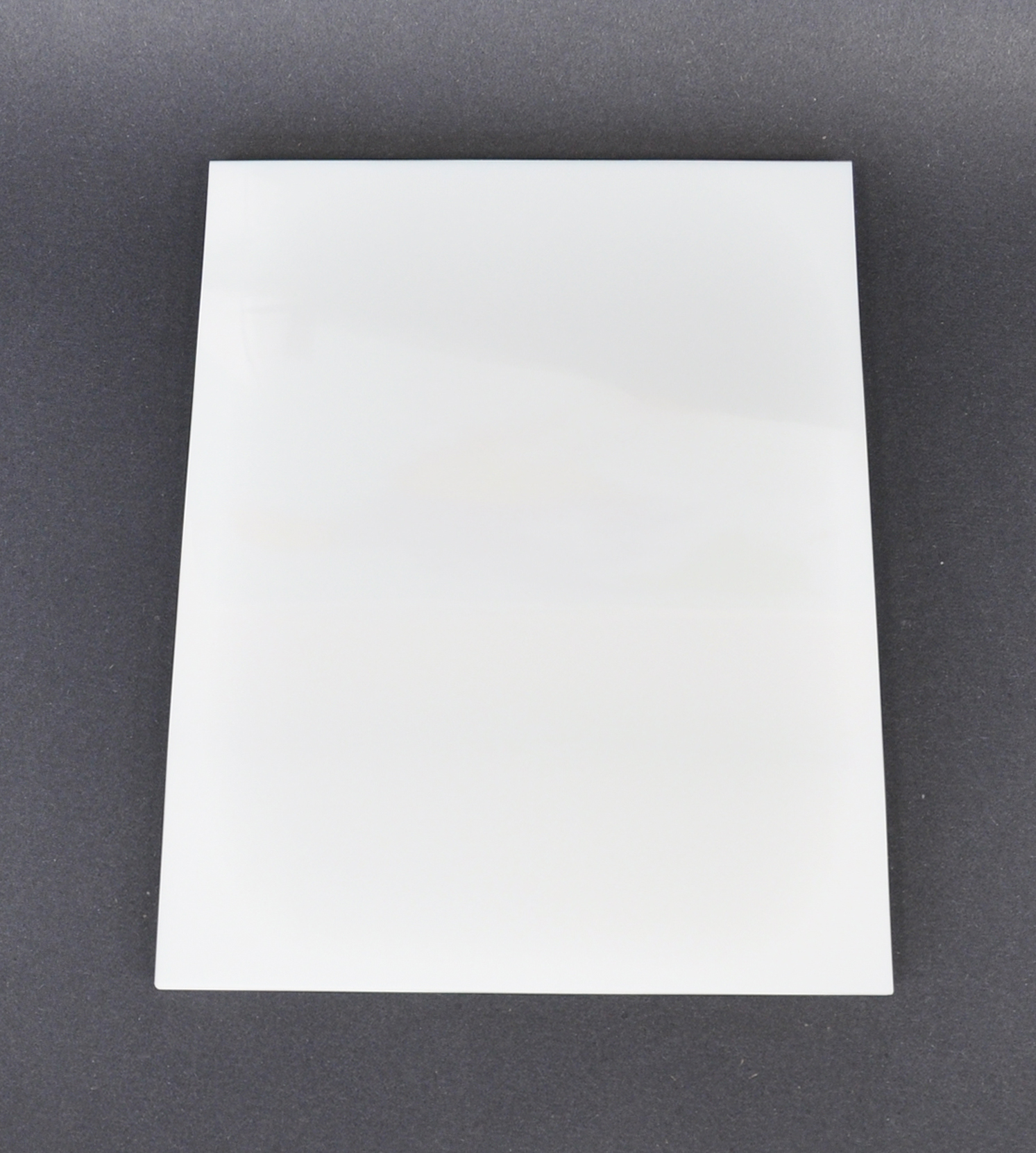 "20sheets 8.5""X11"" PET Waterproof Screen Positive Inkjet Film"